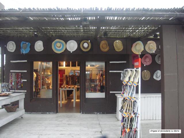 Barra de Maldonado, Punta del Este, Uruguay, Elisa N, Blog de Viajes, Lifestyle, Travel