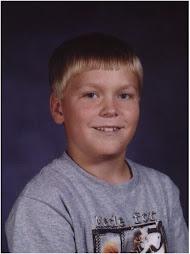Kurt in 2004