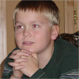 Kurt 2003