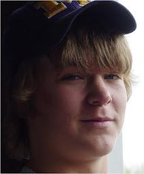 Kurt in 2007