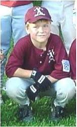 Kurt 2002 baseball