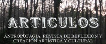 .:.ARTICULOS.:.