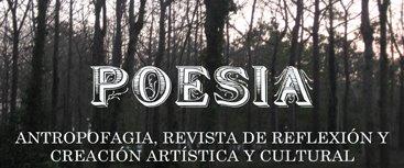 .:.POESIA.:.