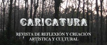 .:.CARICATURA.:.