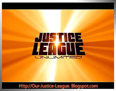 justice league wallpapers. Justice League Unlimited