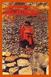 discografia completa de arak pacha