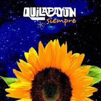 Descargar Discografia Led Zeppelin Completa 1 Link