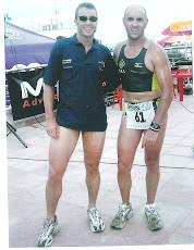I IRONCAT 2004