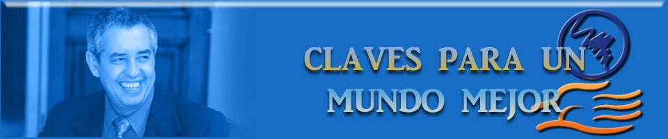Claves para un Mundo Mejor