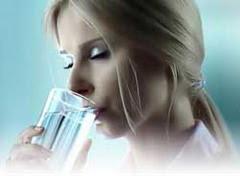 Вода - пить или не пить?