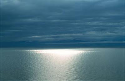 Вода - источник жизни во Вселенной