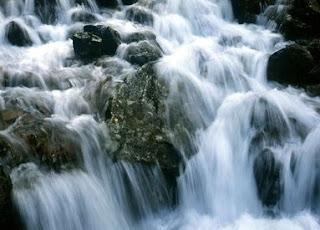 Жесткость воды, мягкость воды