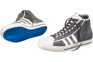 buy popular e56cc 4b1d1 adidas Originals A.039 2010 Spring Summer (I need both of these!)