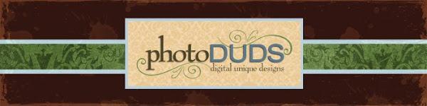 photoDUDS