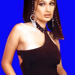 Negar Khan Hot Pictures