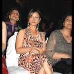 Divya Dutta Hot Pictures