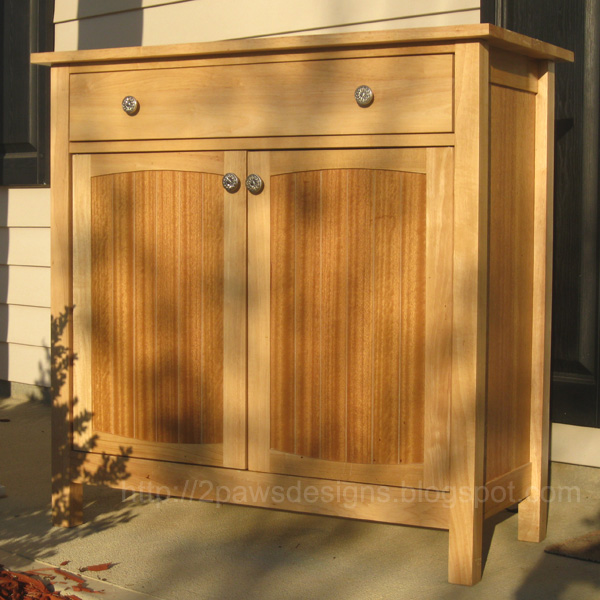Kitchen Cabinet Refinishing St Louis