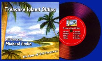 Treasure Island Oldies: New Entry Page Treasure Island Oldies