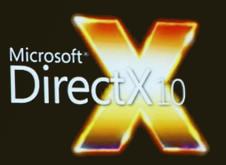 Microsoft Direct X 10 para Windows XP  único!!!!! Direct-x-10+logo