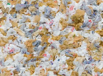PlasticBags2.jpg
