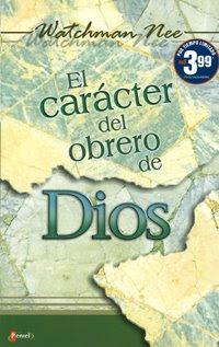 EL DE NEE PDF WATCHMAN DIOS EVANGELIO