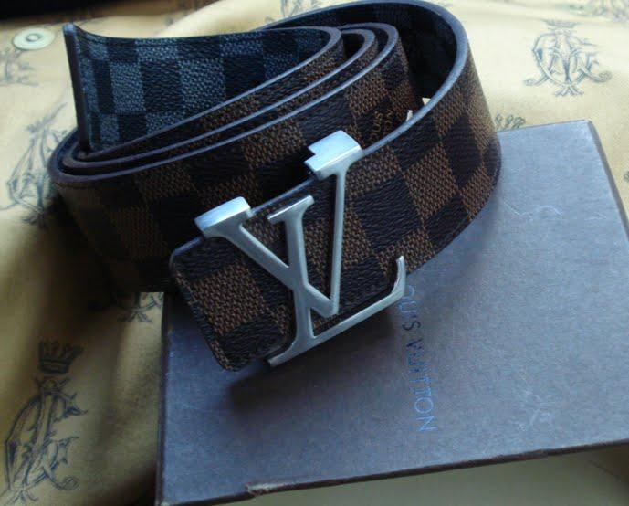 158dcb802 Precio De Un Cinturon Louis Vuitton   Stanford Center for ...