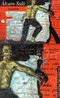 Haz click sobre la imagen para acceder a una selección de poemas de este libro