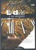 Haz click sobre la imagen para ver todos los poemas de este libro