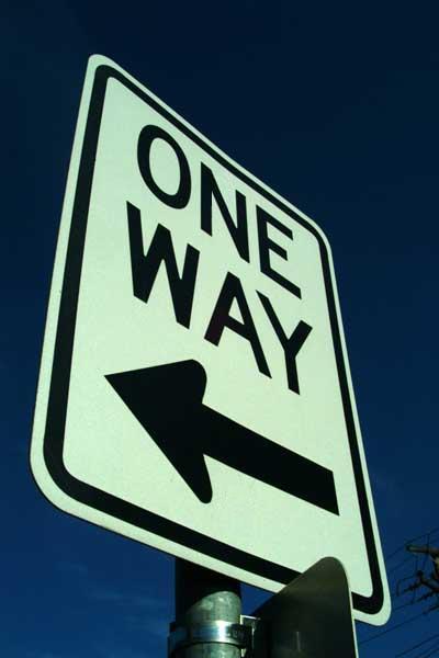 One_way%5B1%5D.JPG