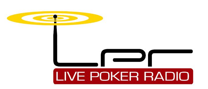 Poker and Online Poker Tournament Coverage at Live Poker Radio