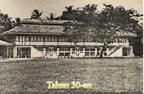 1930-an