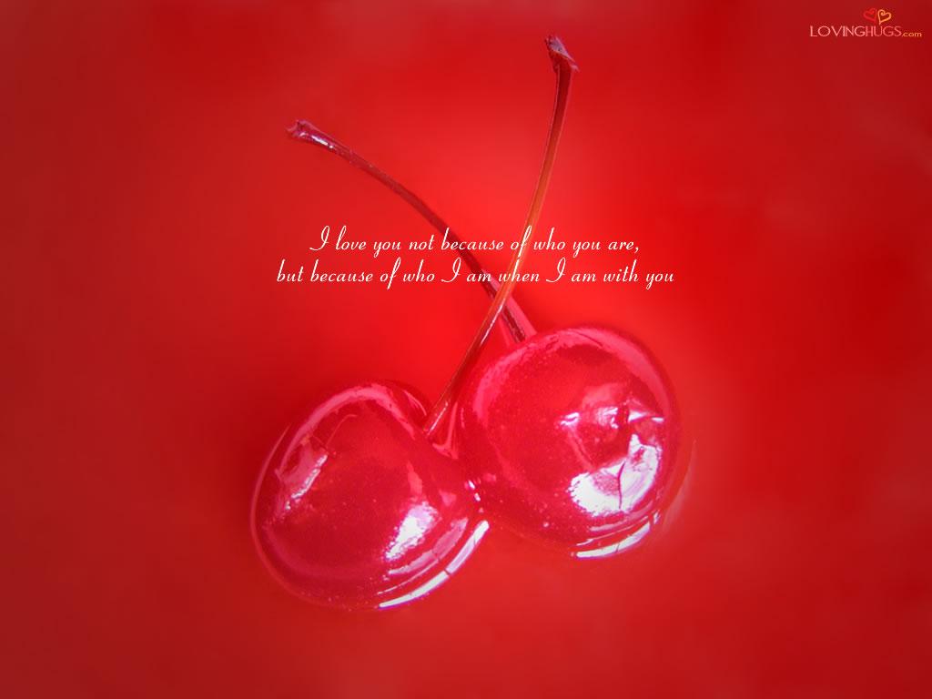 Love Wallpaper | Naran's Blog