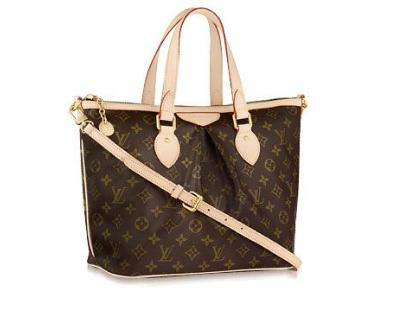 e460d66da6c2 louie-vuitton-designer-handbags.html in hitizexyt.github.com ...