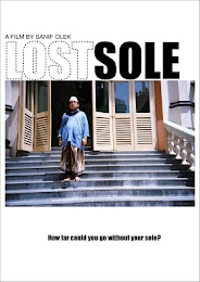 Lost Sole