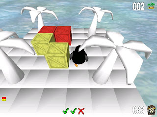 Brick Over Islands free pc games download