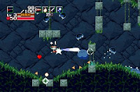 Cave Story - Top free games