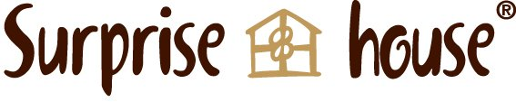 Surprisehouse Blogg
