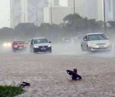 Chuvas…incompetência, tragédia ou sensacionalismo?