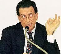 Justiça pemite que Cacciola vá para o regime semiaberto