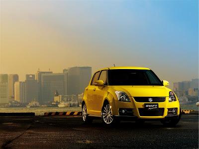 Suzuki Swift.jpg