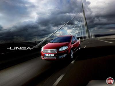 Fiat Linea.jpg