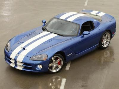 Dodge-Viper-SRT10.jpg