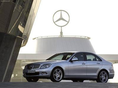 Mercedes Benz C Class.jpg