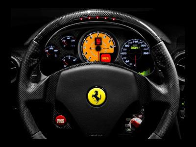 Ferrari-430-Scuderia-Dashboard.jpg