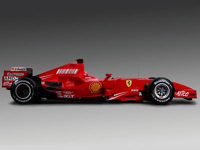 Ferrari F1 2008.jpg