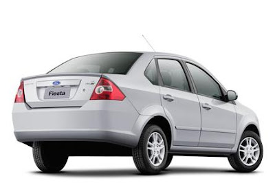Ford Fiesta facelift.jpg