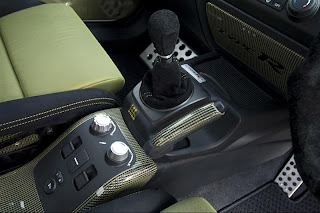 Honda Civic rear bucket seats.jpg