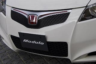 Honda Civic Type R grill.jpg