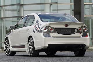 Honda Civic Type R rear.jpg