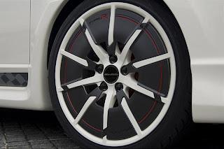 Honda Civic wheels.jpg